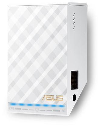 Immagine di Asus RP-AC52