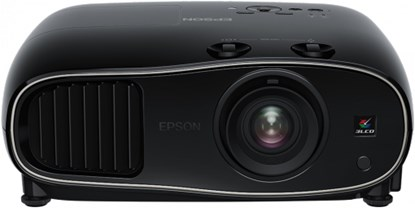 Immagine di Epson EH-TW6600
