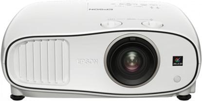 Immagine di Epson EH-TW6600W - Full HD 1080p - 2500 Ansi Lumen