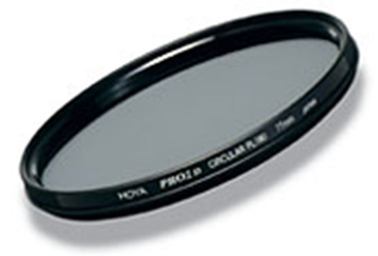 Immagine di Hoya Pro1 Digital Polarizzatore Circolare 77 mm