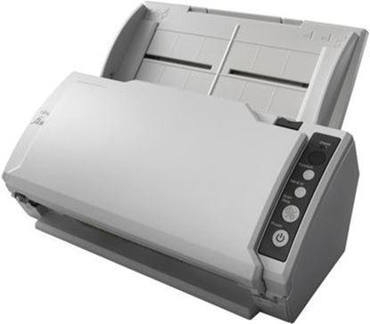 Immagine di Fujitsu FI-6110C