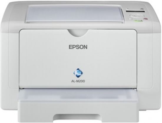 Immagine di Epson WorkForce AL-M200DN