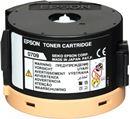 Immagine di Epson C13S050709 - Toner nero