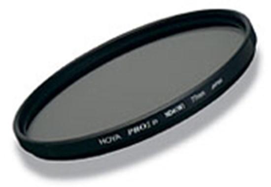 Immagine di Hoya Pro1 Digital NDX8 58 mm