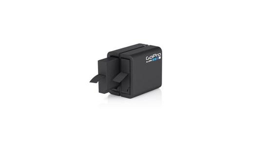 Immagine di Gopro AHBBP-401 - Dual Battery Charger Hero4