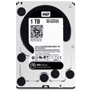 Immagine di Western Digital WD1003FZEX Black 1 TB