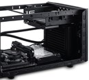 Immagine di Cooler Master Elite 130 - RC-130-KKN1
