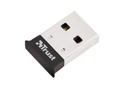 Immagine di Trust 18187 - Adattatore Bluetooth 4.0 su porta Usb 3.0