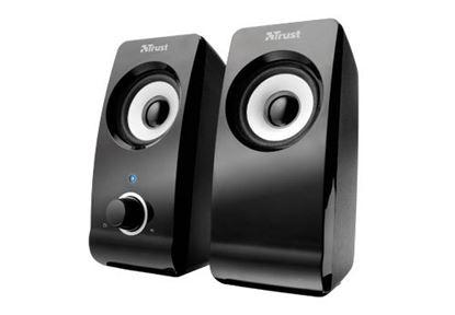 Immagine di Trust 17595 - Remo 2.0 Speaker Set