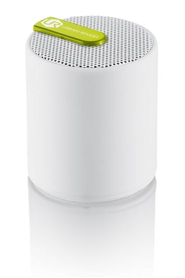 Immagine di Urban Revolt 19692 - Moki Wireless Mini Speaker White