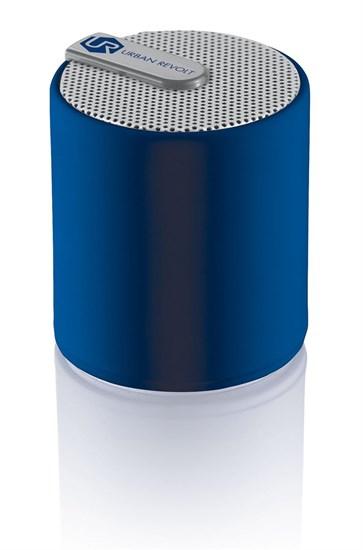 Immagine di Urban Revolt 19693 - Moki Wireless Mini Speaker Blu
