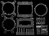 Immagine di Corsair H110 - CW-906014-WW