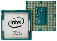 Socket Intel LGA 1150