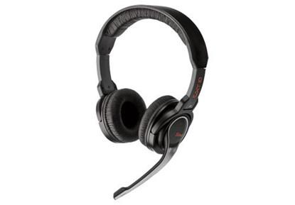 Immagine di Trust 16450 - GXT 10 Gaming Headset
