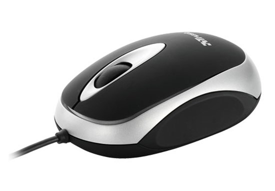 Immagine di Trust 14656 MI-2520P - Centa Optical Mini Mouse