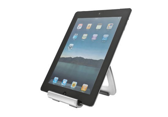 Immagine di Trust 18194 - Universal Stand for tablets