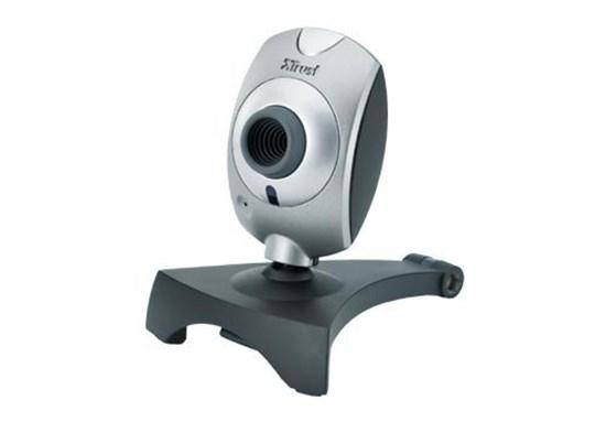 Immagine di Trust 17405 - PRIMO Webcam