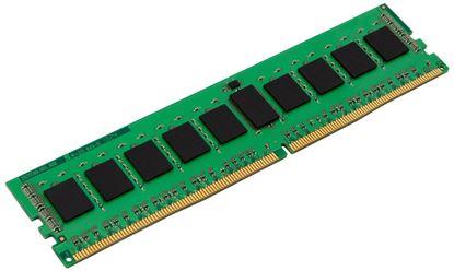 Immagine di Kingston KVR21R15S4/8 - DDR4 8GB