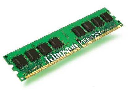 Immagine di Kingston KVR16R11S4/8HB - DDR3 8GB
