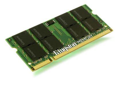 Immagine di Kingston KVR16LS11/8 - DDR3 8GB