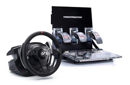 Immagine di Thrustmaster T500RS