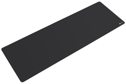 Immagine di Corsair MM200 Extended Cloth Gaming Mouse Mat