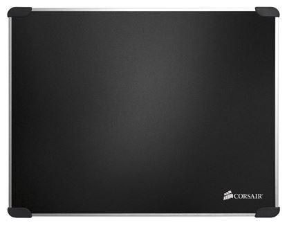 Immagine di Corsair MM600 Aluminum Dual-sided Gaming