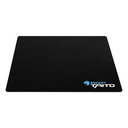 Immagine di Roccat Taito Mini Size - Shiny Black Gaming Mousepad