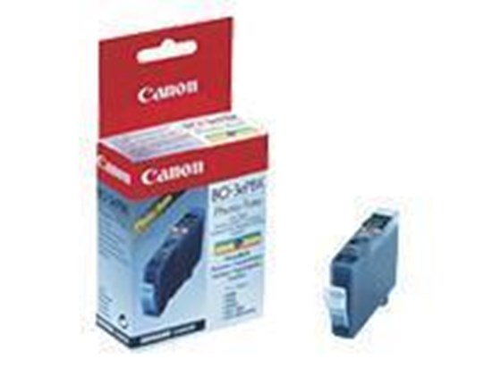 Immagine di Canon CLI-8BK - Cartuccia nero