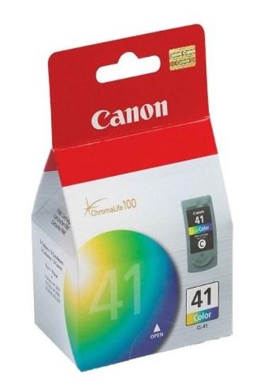 Immagine di Canon PG-50 - Cartuccia nero