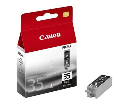 Immagine di Canon PGI-35 - Cartuccia nero