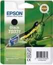 Immagine di Epson C13T03314010 - Cartuccia Grillo nero
