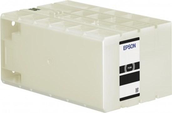 Immagine di Epson C13T74414010 - Serbatoio Nero