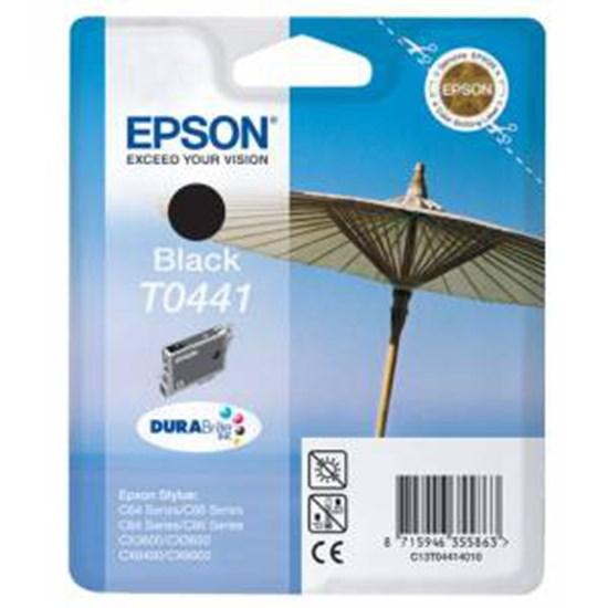 Immagine di Epson C13T04414020 - Cartuccia Ombrellino Nero