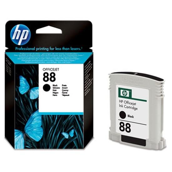 Immagine di HP 9385AE - Cartuccia nero cod. 88