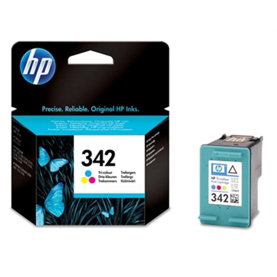 Immagine di HP C9361E - Cartuccia colore cod. 342