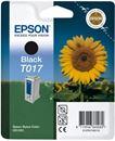 Immagine di Epson C13T01740120 -  Cartuccia Girasole Nero