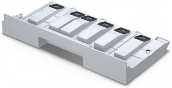 Immagine di Epson C13T619100 - Maintenance Box