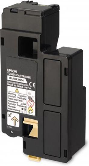 Immagine di Epson C13S050614 - Toner nero