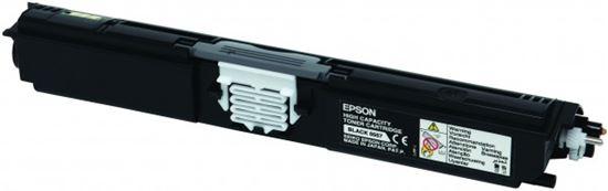 Immagine di Epson C13S050557 - Toner nero alta capacità