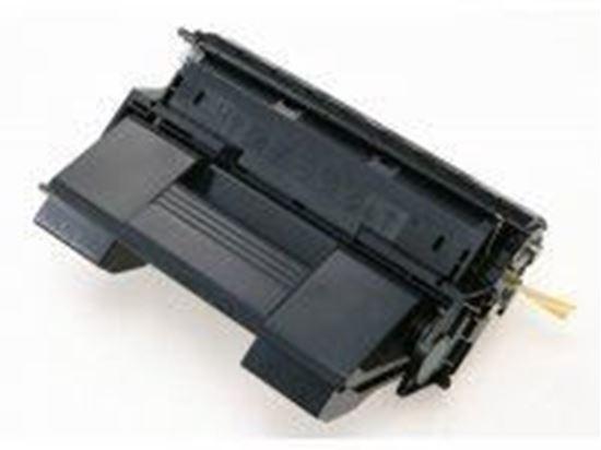 Immagine di Epson C13S051111 - Toner nero