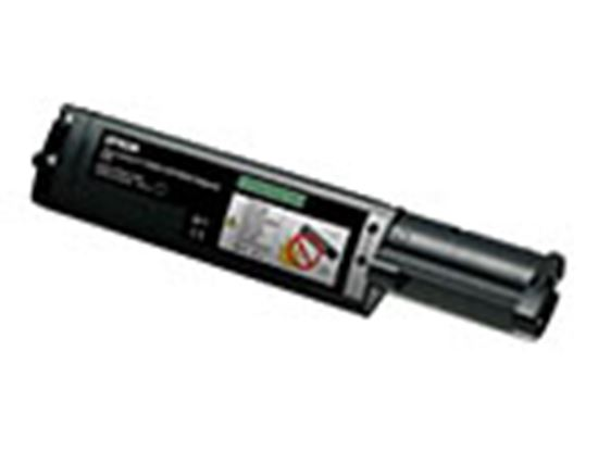 Immagine di Epson C13S050319 - Toner nero (alta capacità)