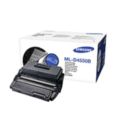 Immagine di Samsung ML-D4550B - Toner nero