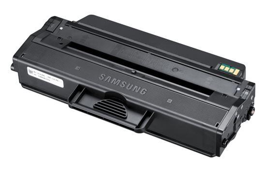 Immagine di Samsung MLT-D103L - Toner nero