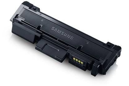 Immagine di Samsung MLT-D116L - Toner nero
