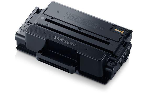 Immagine di Samsung MLT-D203E - Toner nero