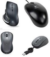 Mouse e accessori