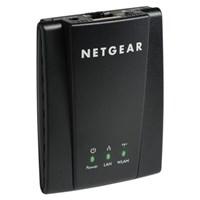 Adattatori Wireless Ethernet