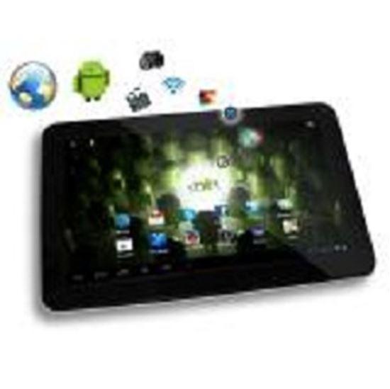 Immagine di Start Tablet 901