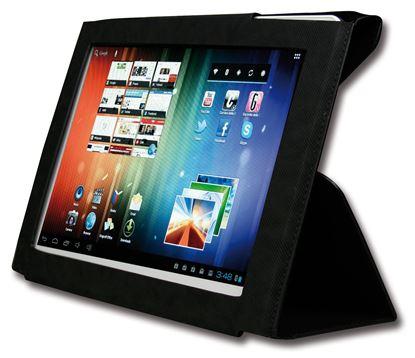 Immagine di Mediacom M-CASE10X - Custodia per tablet